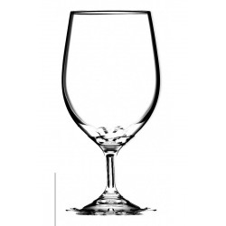 Ouverture Water 408/2 Riedel