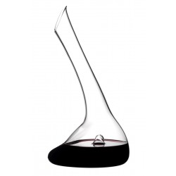Decanter Flirt 2011/01 Riedel