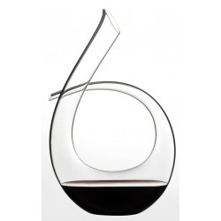 Decanter Black Tie 4100/23, Riedel