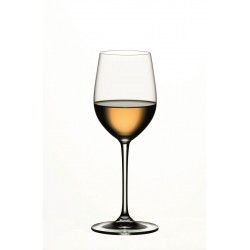 Vinum XL Viognier/Chardonnay 6416/55 Riedel