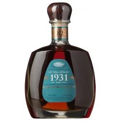 Santa Lucia Rum 1931 43% III edition