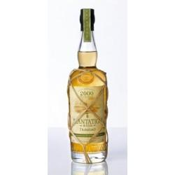 Plantation Rum Trinidad 2003